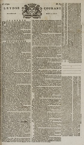 Leydse Courant 1790-07-12