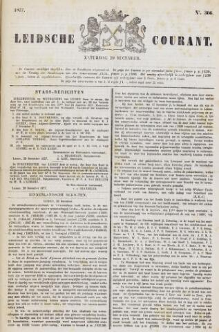 Leydse Courant 1877-12-29