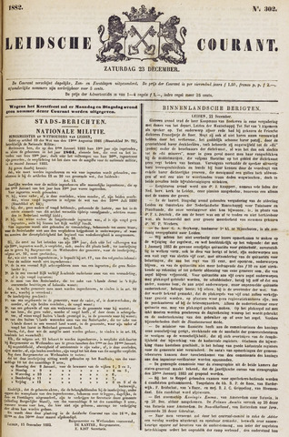 Leydse Courant 1882-12-23
