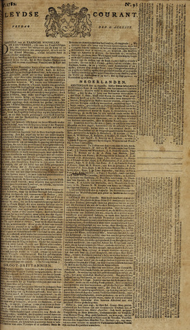 Leydse Courant 1782-08-16
