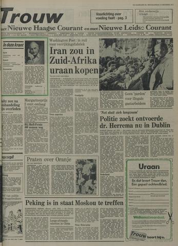 Nieuwe Leidsche Courant 1975-10-13