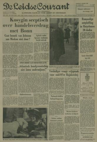 Leidse Courant 1965-03-02