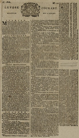 Leydse Courant 1808-01-25