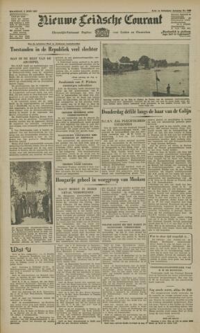 Nieuwe Leidsche Courant 1947-06-02