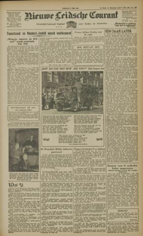 Nieuwe Leidsche Courant 1946-05-03