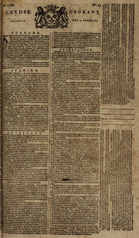 Leydse Courant 1780-02-14