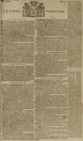 Leydse Courant 1767-09-18