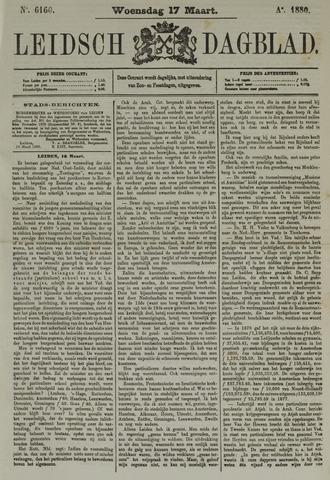 Leidsch Dagblad 1880-03-17