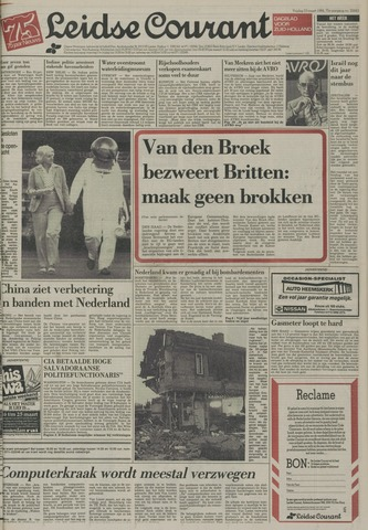 Leidse Courant 1984-03-23