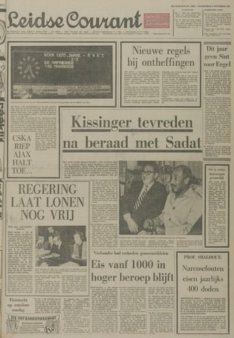 Leidse Courant 1973-11-08