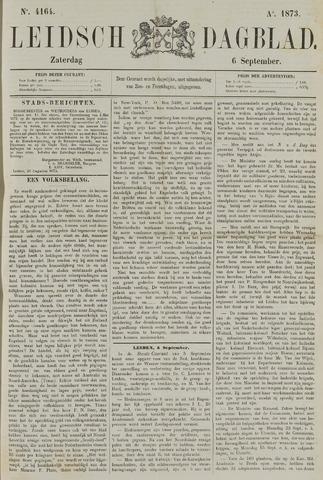 Leidsch Dagblad 1873-09-06