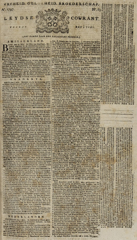 Leydse Courant 1797-06-09