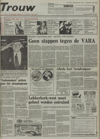 Nieuwe Leidsche Courant 1980-05-03