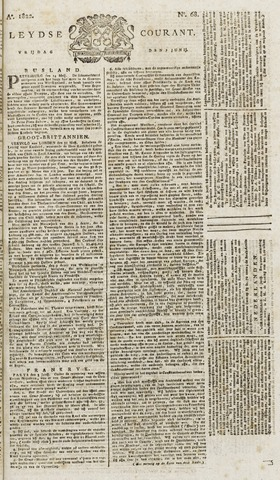 Leydse Courant 1822-06-07