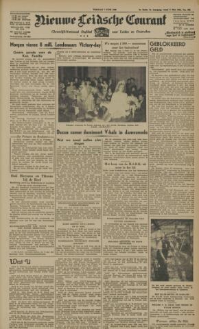 Nieuwe Leidsche Courant 1946-06-07