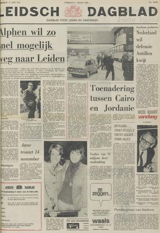 Leidsch Dagblad 1973-06-13