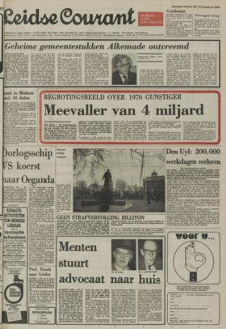 Leidse Courant 1977-02-26