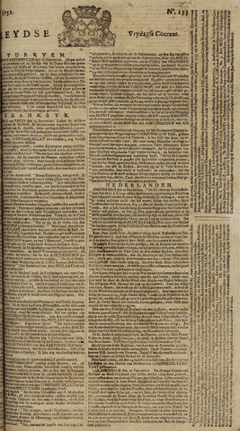 Leydse Courant 1752-12-22