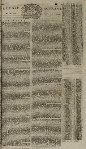Leydse Courant 1789-09-23