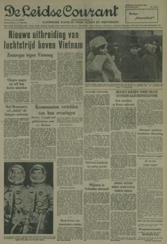 Leidse Courant 1965-03-23