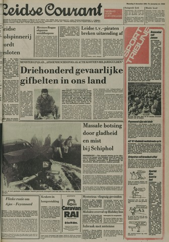 Leidse Courant 1980-12-08