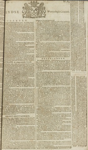 Leydse Courant 1769-07-12