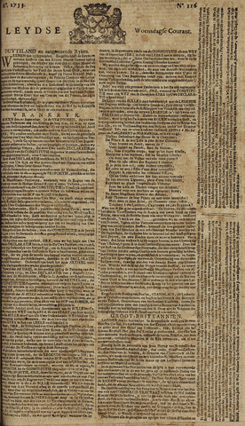 Leydse Courant 1753-09-26