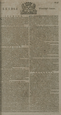 Leydse Courant 1725-08-08