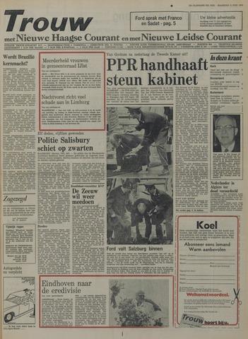 Nieuwe Leidsche Courant 1975-06-02
