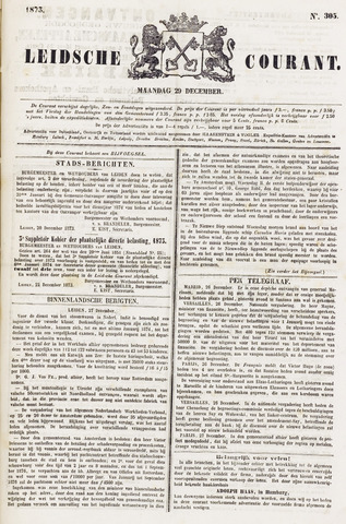 Leydse Courant 1873-12-29