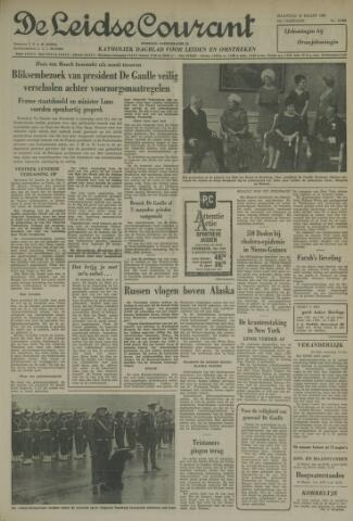 Leidse Courant 1963-03-18
