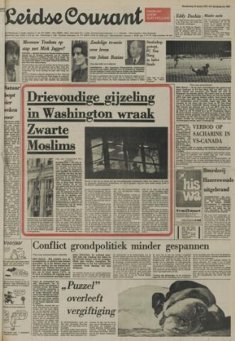 Leidse Courant 1977-03-10