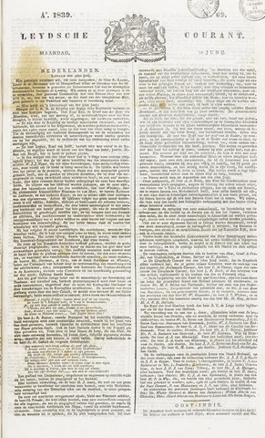 Leydse Courant 1839-06-10