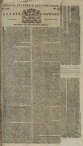 Leydse Courant 1796-09-05