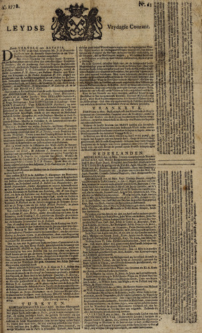 Leydse Courant 1778-05-22