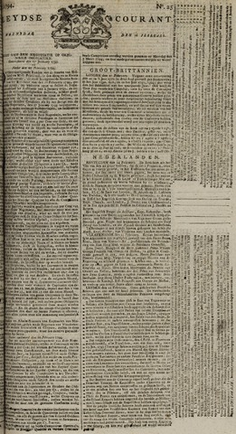Leydse Courant 1794-02-26