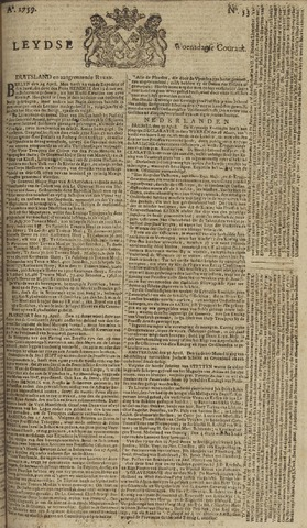 Leydse Courant 1759-05-02