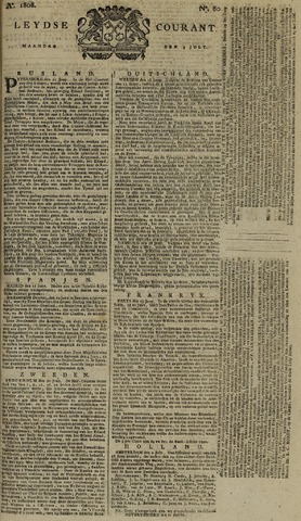 Leydse Courant 1808-07-04