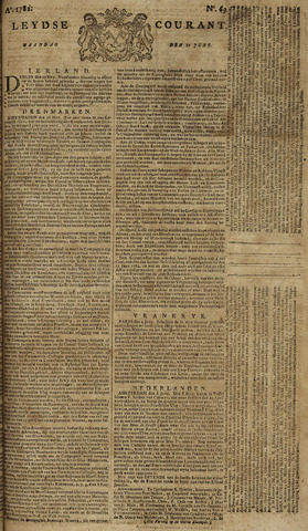 Leydse Courant 1782-06-10