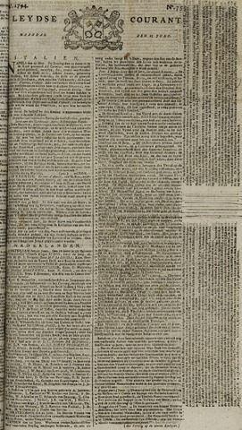 Leydse Courant 1794-06-23