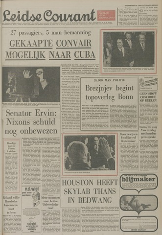 Leidse Courant 1973-05-19