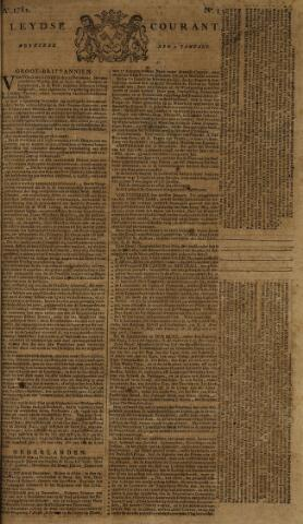 Leydse Courant 1782-01-02
