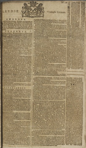 Leydse Courant 1773-02-05