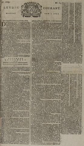 Leydse Courant 1805-07-15