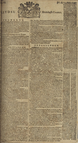 Leydse Courant 1765-06-03