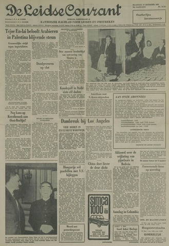 Leidse Courant 1963-12-16