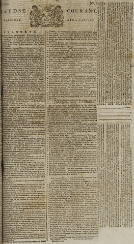 Leydse Courant 1794-01-15