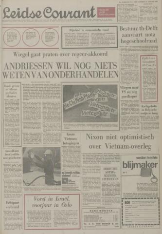 Leidse Courant 1973-01-06