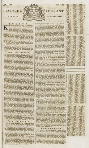 Leydse Courant 1828-12-15