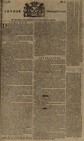 Leydse Courant 1778-07-20